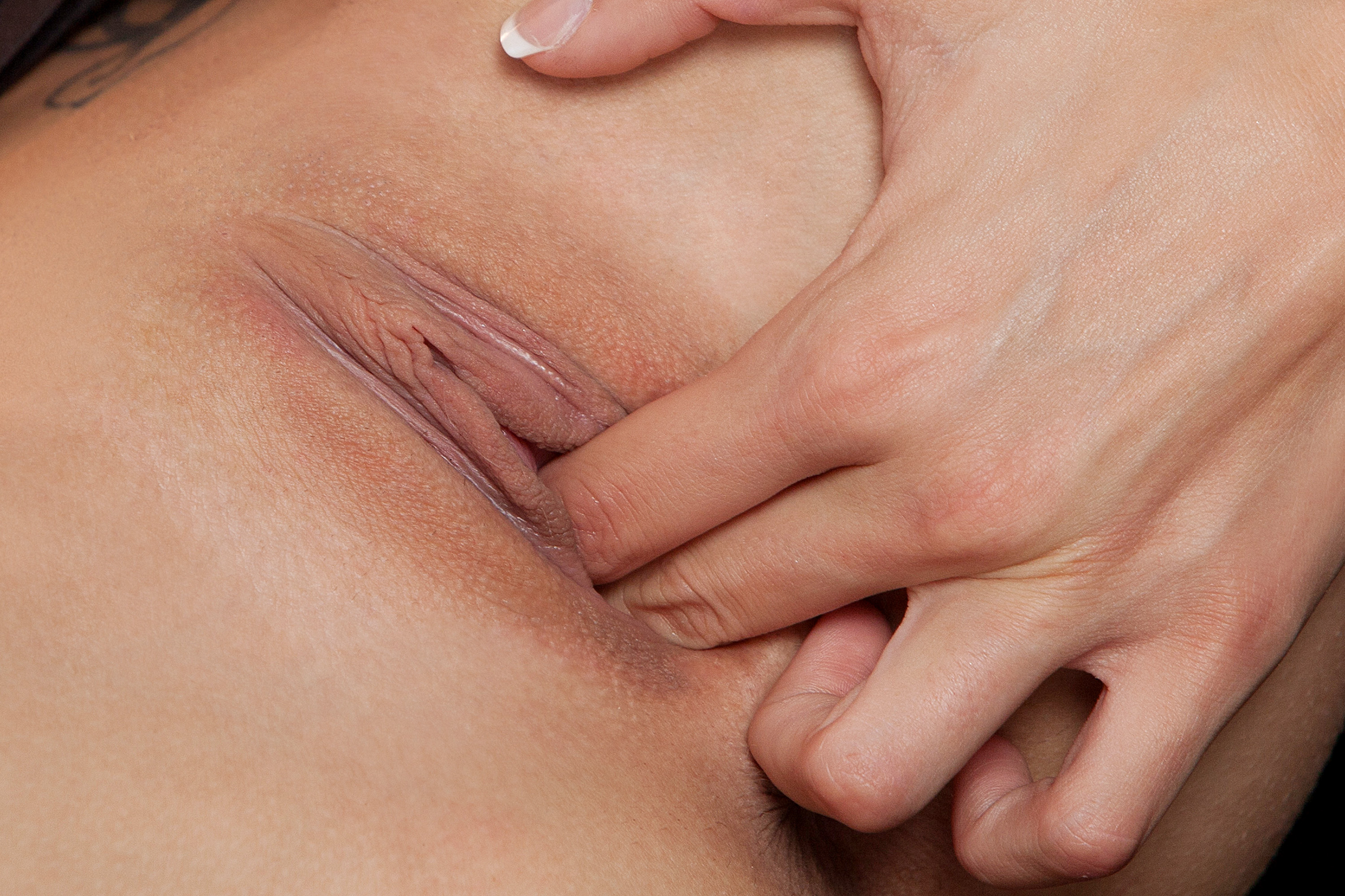 fingered-pussy-sexy-colorado-amateur-sex