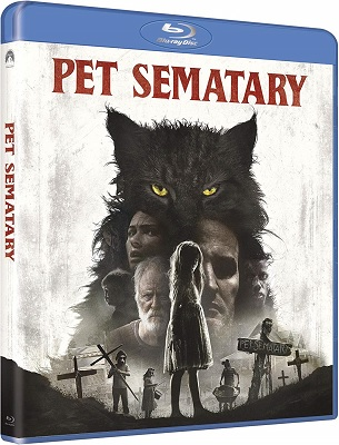 Pet Sematary (2019).avi BDRiP XviD AC3 - iTA
