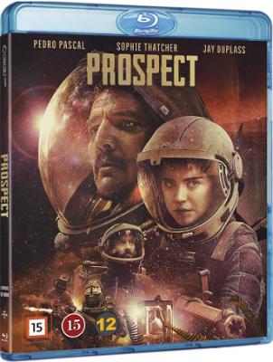 Prospect (2018).avi BDRiP XviD AC3 - iTA