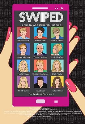 Swiped (2018).avi WEBRiP XviD AC3 - iTA